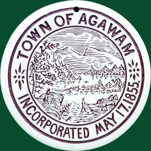 Agawam Custom Bread Warmer