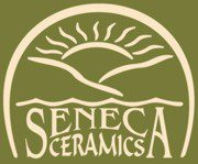 Seneca Ceramics Giftware