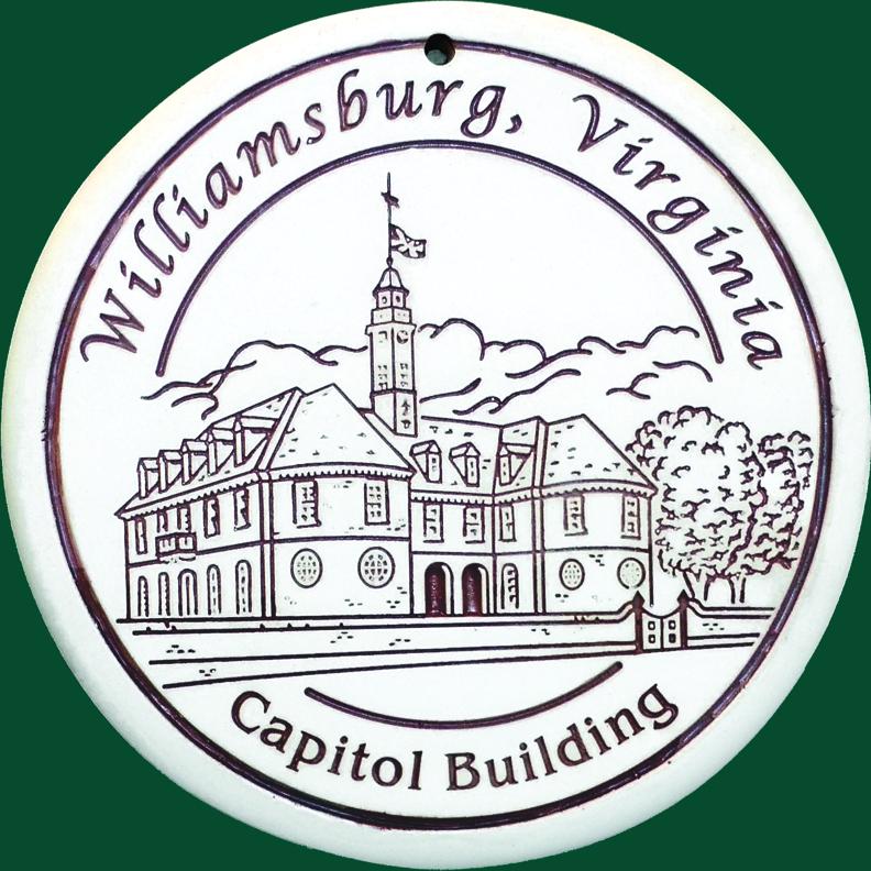 Williamsburg Custom Bread Warmer
