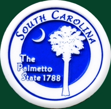South Carolina Coaster