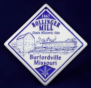 bollinger mill tr