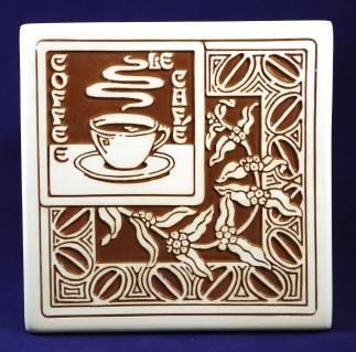 le cafe trivet